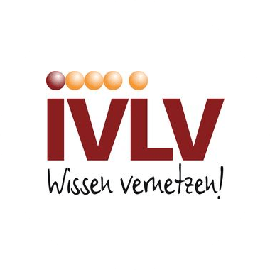 IVLV