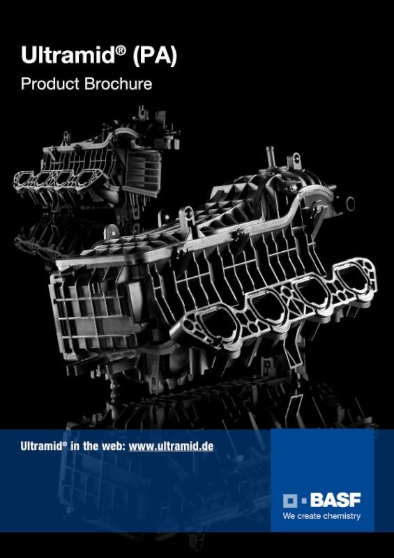 Brochures, Flyers & Certificates – ALBIS PLASTIC