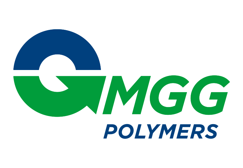 MGG Polymers – ALBIS PLASTIC