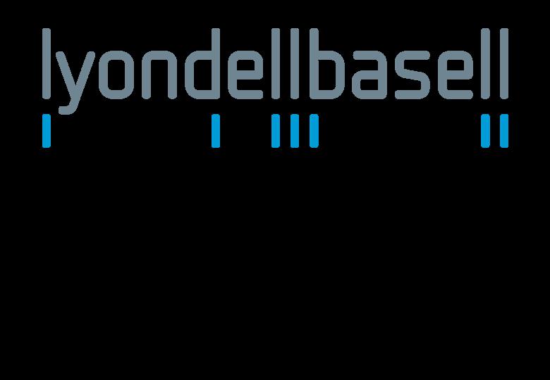 Lyondellbasell Histif® – ALBIS PLASTIC
