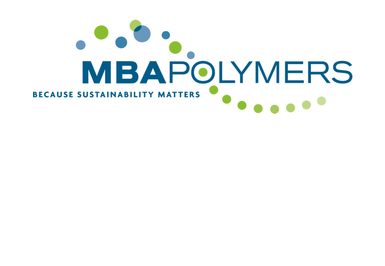 MBA Polymers – ALBIS PLASTIC